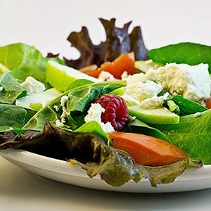 Diétás szakács OKJ tanfolyam képzés