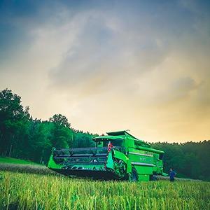 Mezőgazdasági gépész OKJ tanfolyam képzé