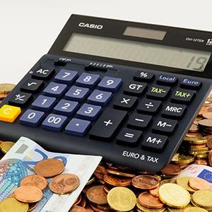 Pénztárgépkezelő valutapénztáros OKJ tanfolyam képzés